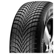 175/65 R14 82T Alnac 4 G Winter