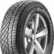 Michelin Latitude Cross (195/80 R15 96T)