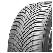 205/45 R17 88W AP3 Premitra All Season XL FSL