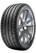 205/50 R17 93V Ultra High Performance XL FSL