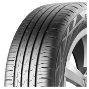 205/55 R16 94W EcoContact 6 XL