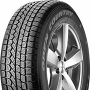 Toyo OPEN COUNTRY WT M+S Kennu 205/70R15 96T