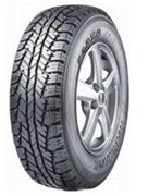 205/75 R15 97T FT7 A/T
