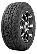 205/75 R15 97T Open Country A/T+