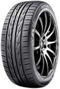 215/40 ZR17 87W Ecsta PS31 XL