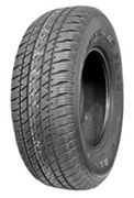 215/80 R15 102S Savero HT PLUS M+S