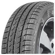 225/55 R17 101W Alnac 4G All Season XL