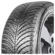 235/50 R18 101V Vector 4Seasons G2 XL FP FO M+S
