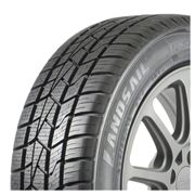 Landsail 4-Seasons 235/60 R18 107 V XL