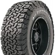 BF Goodrich All-Terrain T/A KO2 (235/75 R15 104/101S)