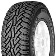 Continental CrossContact ATR (235/75 R15 109T)
