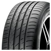 245/40 R18 97Y Aspire XP XL FSL