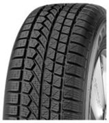 255/50 R17 101V Open Country W/T