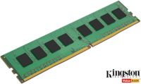 40KI0426-1019VR - 4GB DDR4 2666 CL19 Kingston ValueRAM