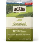 Acana Grasslands Cat: 1,8 kg