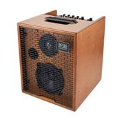 ACUS ONE FORSTRINGS 5T wood ampli chitarra