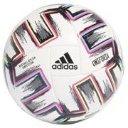 Adidas UEFA Euro 2020 Uniforia Match Ball Replica Competition pallone 5