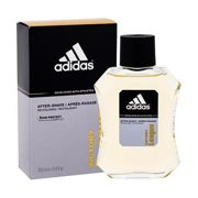 Adidas Victory League dopobarba 100 ml per uomo