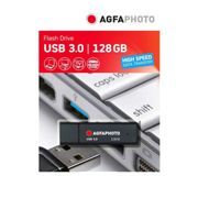 Agfa Photo USB 3.0 Stick 128 GB Accessori per computer Originale 10572