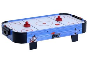 Air Hockey-image