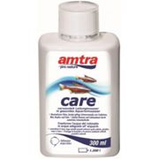 Amtra Care: 0,3 L