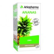 ANANAS ARKOCAPSULE GMB 45CPS