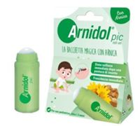 ARNIDOL PIC ROLL ON 30ML