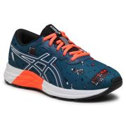 Asics Gel-Excite 7 Gs 1014A181 39.5