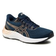 Asics Gel-Excite 8 1012A916 37