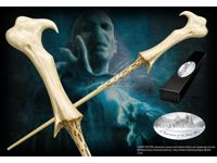 Bacchetta Magica Lord Voldemort Harry Potter Wand Character Edition Noble Collection