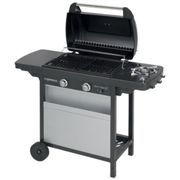 Barbecue a Gas 2 Series Classic LXS