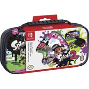 Bigben Interactive BigBen Custodia Splatoon per Nintendo Switch BigBen Interactive
