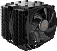 BQT BK022 - be quiet! Dark Rock PRO 4 CPU Cooler