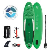 BREEZE 2021 | Stand Up Paddle Board - Fitness Verde