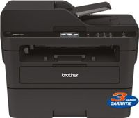 Brother MFCL2730DWG1 stampante Originale MFC-L2730DW