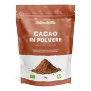 Cacao in Polvere 1Kg