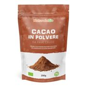 Cacao in Polvere 200g