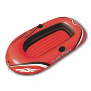 Canotto gommone Hydro Force singolo 61099