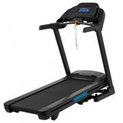 Cardiostrong Tapis Roulant TX20