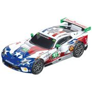 CARRERA GO SLOT CAR SRT VIPER GT3-R 203127 ANNI 6+
