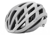 Giro Casco ciclismo Helios Spherical MIPS (Dimensione S, Bianco)