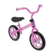 Chicco My First Bike Pink 2-5 Years CHICCO