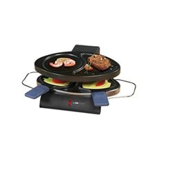 Raclette-image