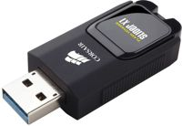 CMFSL3X1-32GB - Chiavetta USB, USB 3.0, 32 GB, Flash Voyager Slider X1