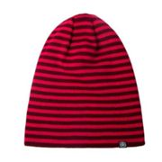 COLOR KIDS Beanie Sullivan - Gr. 50 cm