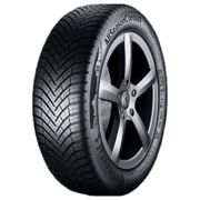 Continental AllSeasonContact ( 195/45 R16 84H XL )