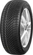 Pneumatici Continental AllSeasonContact 205/55 R16 94H 4 Stagioni Carico extra (XL)