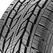 Continental ContiCrossContact LX 2 ( 225/75 R16 104S )