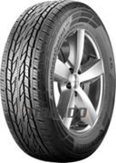 Continental ContiCrossContact LX 2 (265/70 R15 112H)