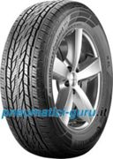 Continental ContiCrossContact LX 2 ( 265/70 R16 112H )